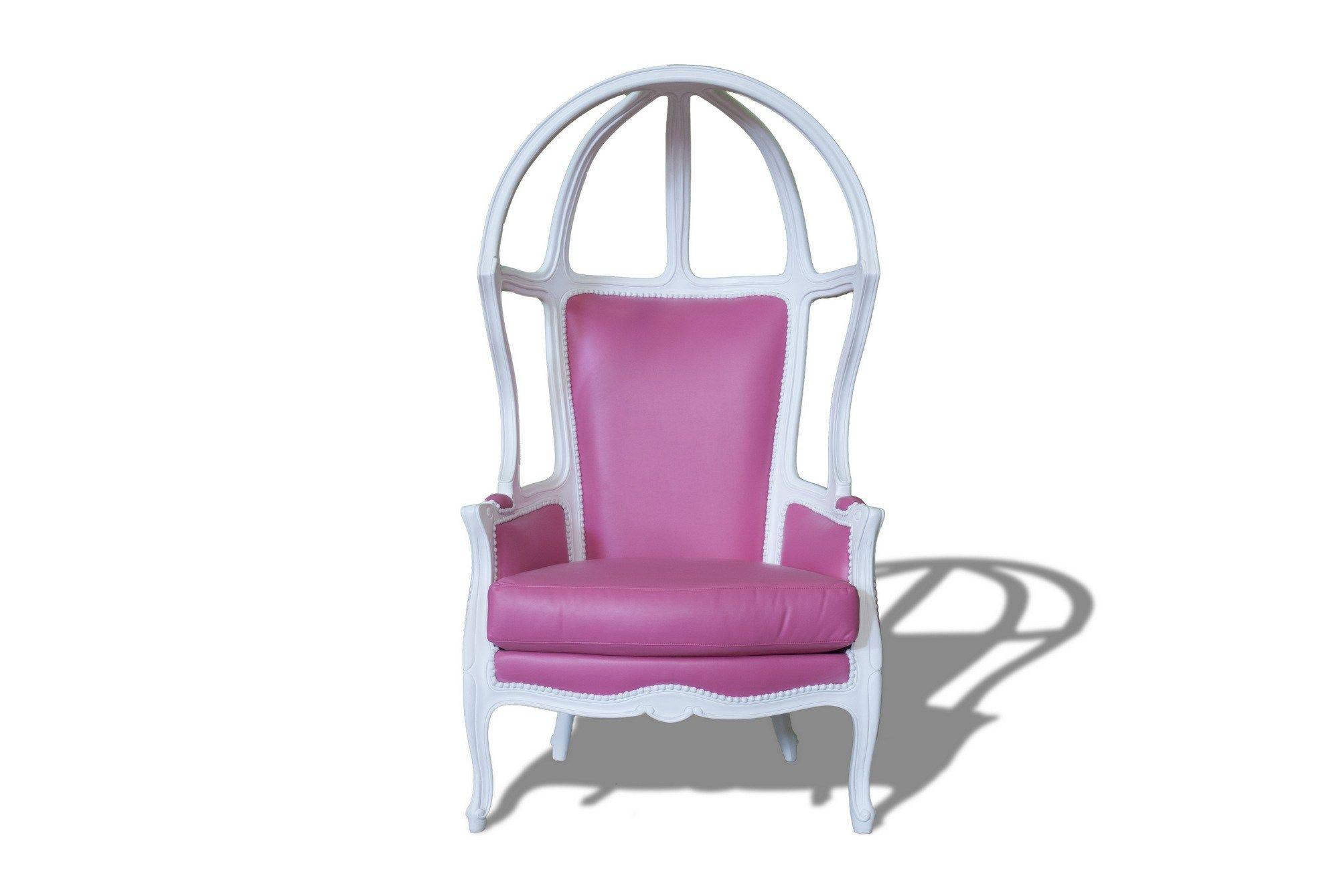 Dome Chair by POLaRT at Gilt | Мебель, Мебель своими руками