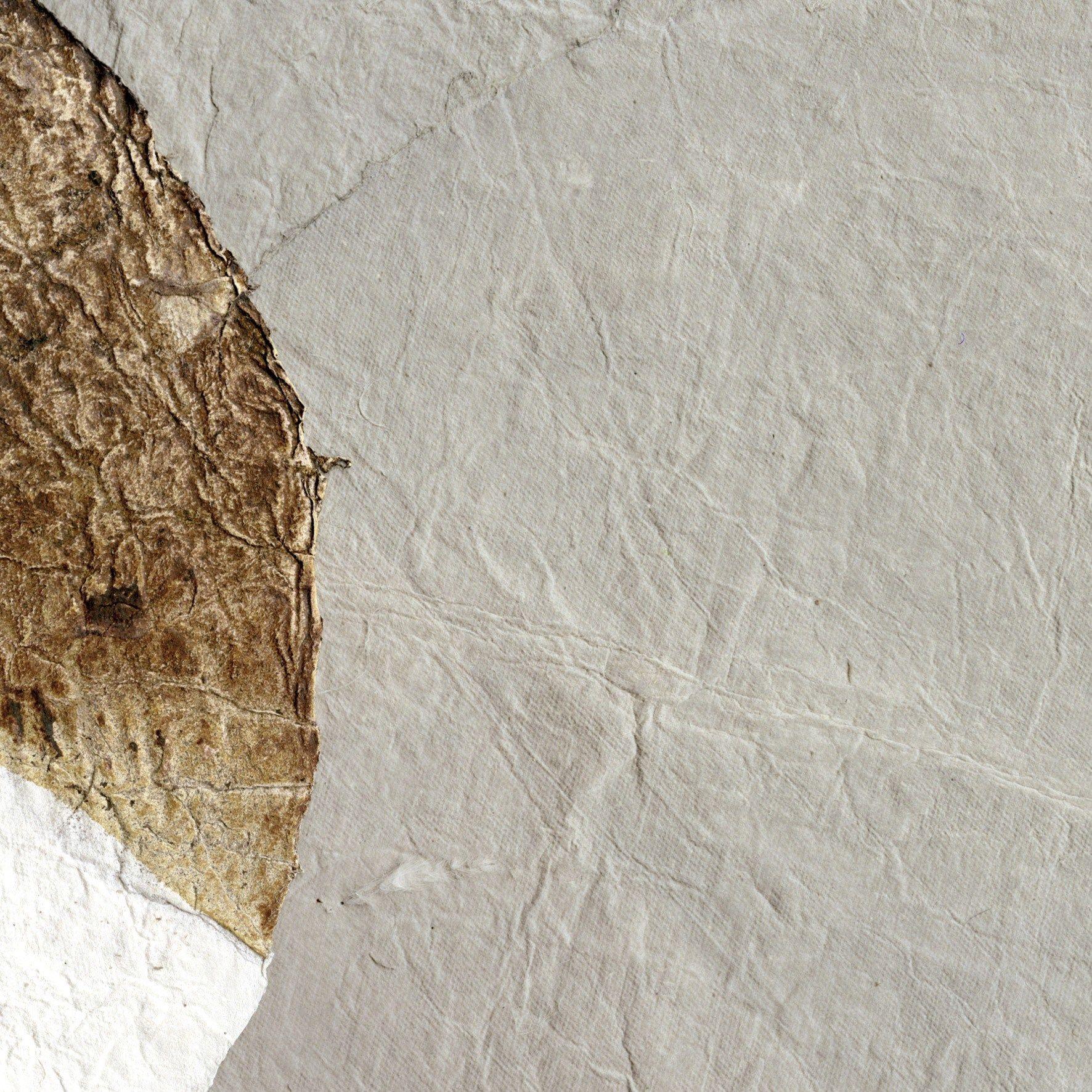 Rev Tement Mural R Sistant Au Feu En Tissu Non Tiss Nara