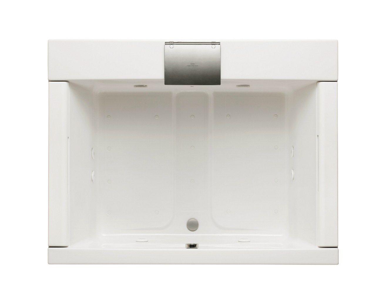 Vasche Da Bagno Misure Standard: Vovell.com disegni parete vendita online. Ti...