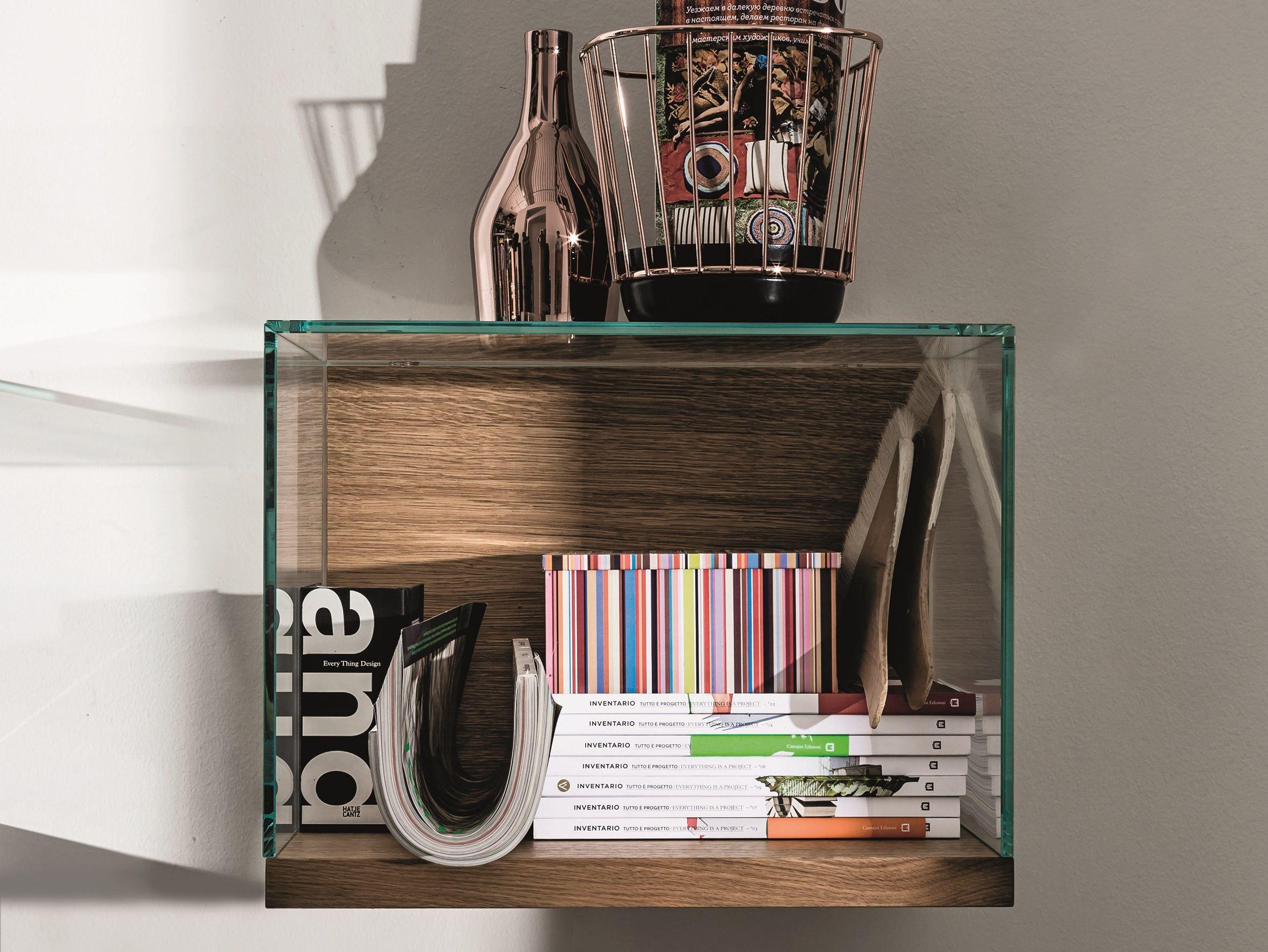 Vetrine negozi in legno: vm arredamenti cuneo vetrine interne ed ...