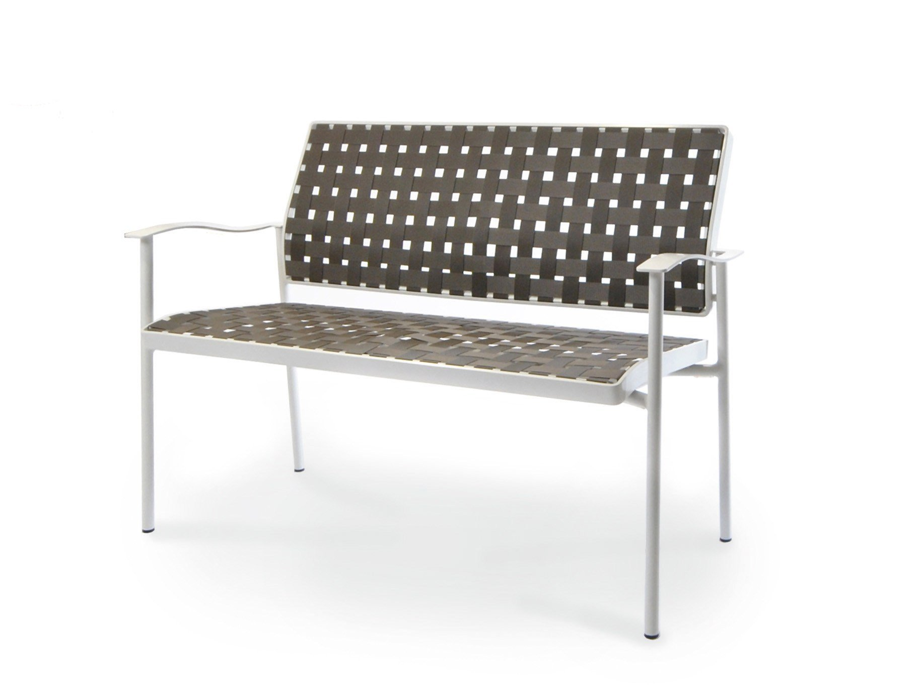 nizza garden bench by fischer m bel design martin dettinger. Black Bedroom Furniture Sets. Home Design Ideas
