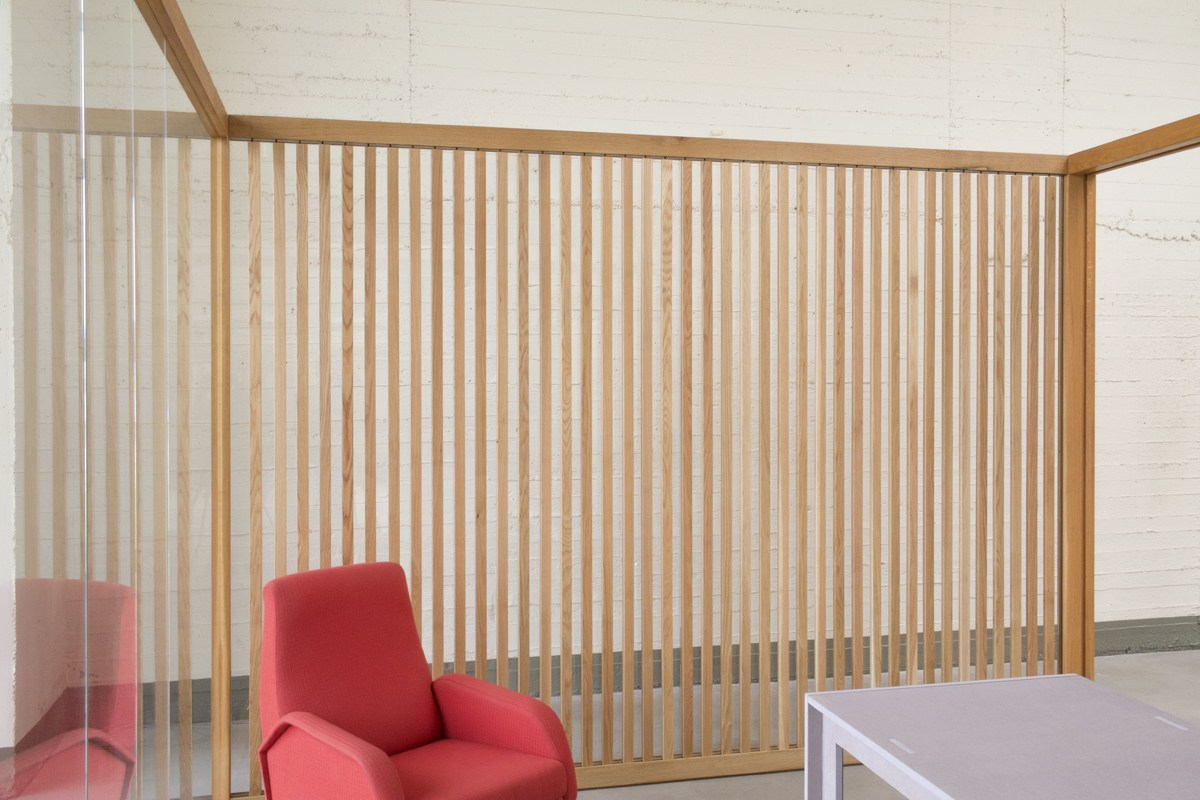 nodoo trennwand by nodoo. Black Bedroom Furniture Sets. Home Design Ideas