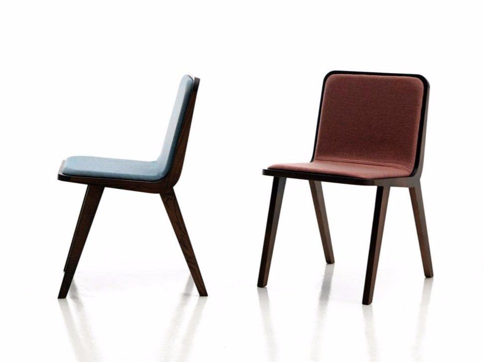 Nordic Chair Nordic Collection By Altinox Minimal Design