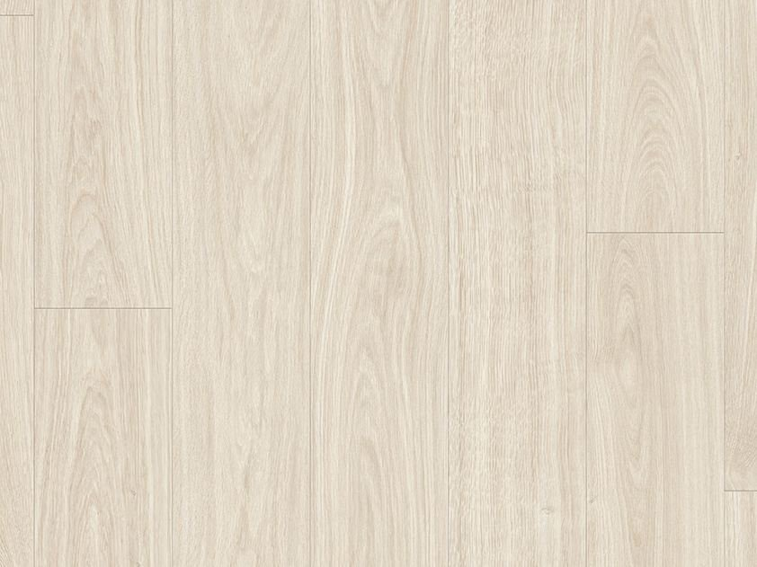 Vinyl Flooring With Wood Effect Nordic White Oak Classic
