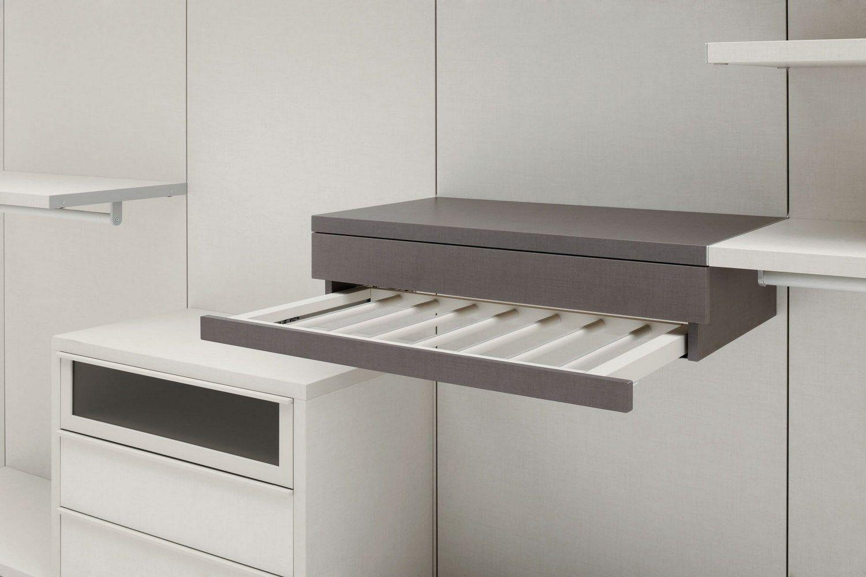 Porta Pantaloni Cabina Armadio : Ikea portapantaloni design per la casa moderna ltay