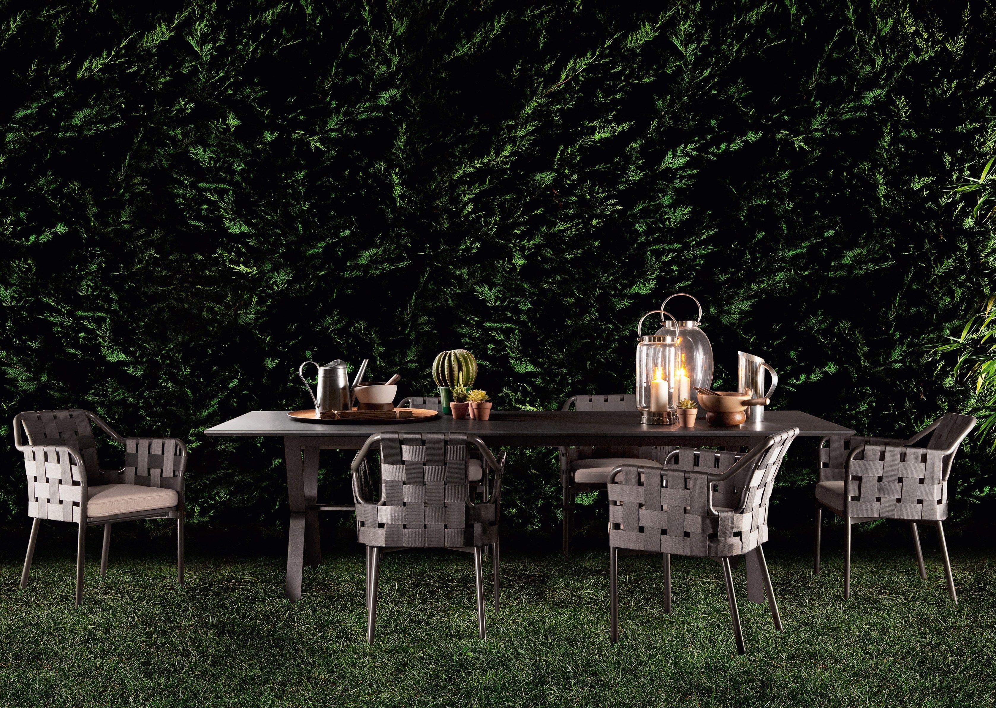 arredo giardino obi - 28 images - arredo giardino obi with arredo ...