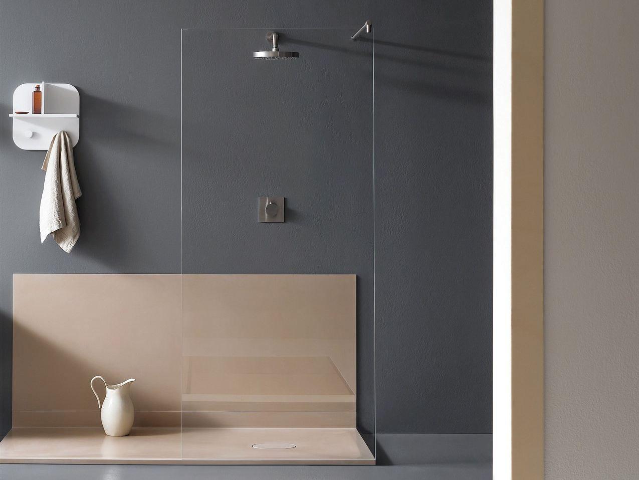 Oblon by novello design stefano cavazzana for Salle de bains complete