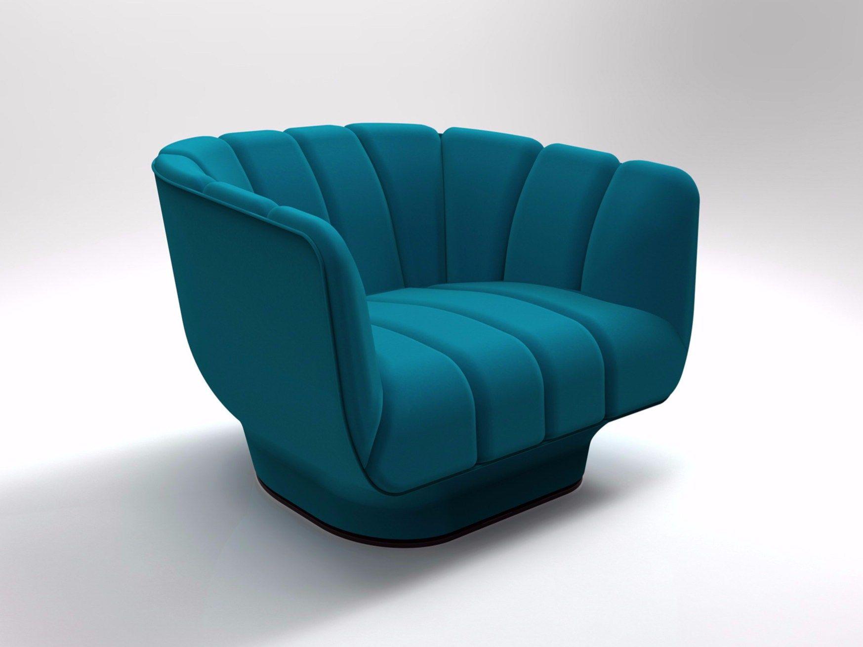 odea armchair by roche bobois design roberto tapinassi. Black Bedroom Furniture Sets. Home Design Ideas