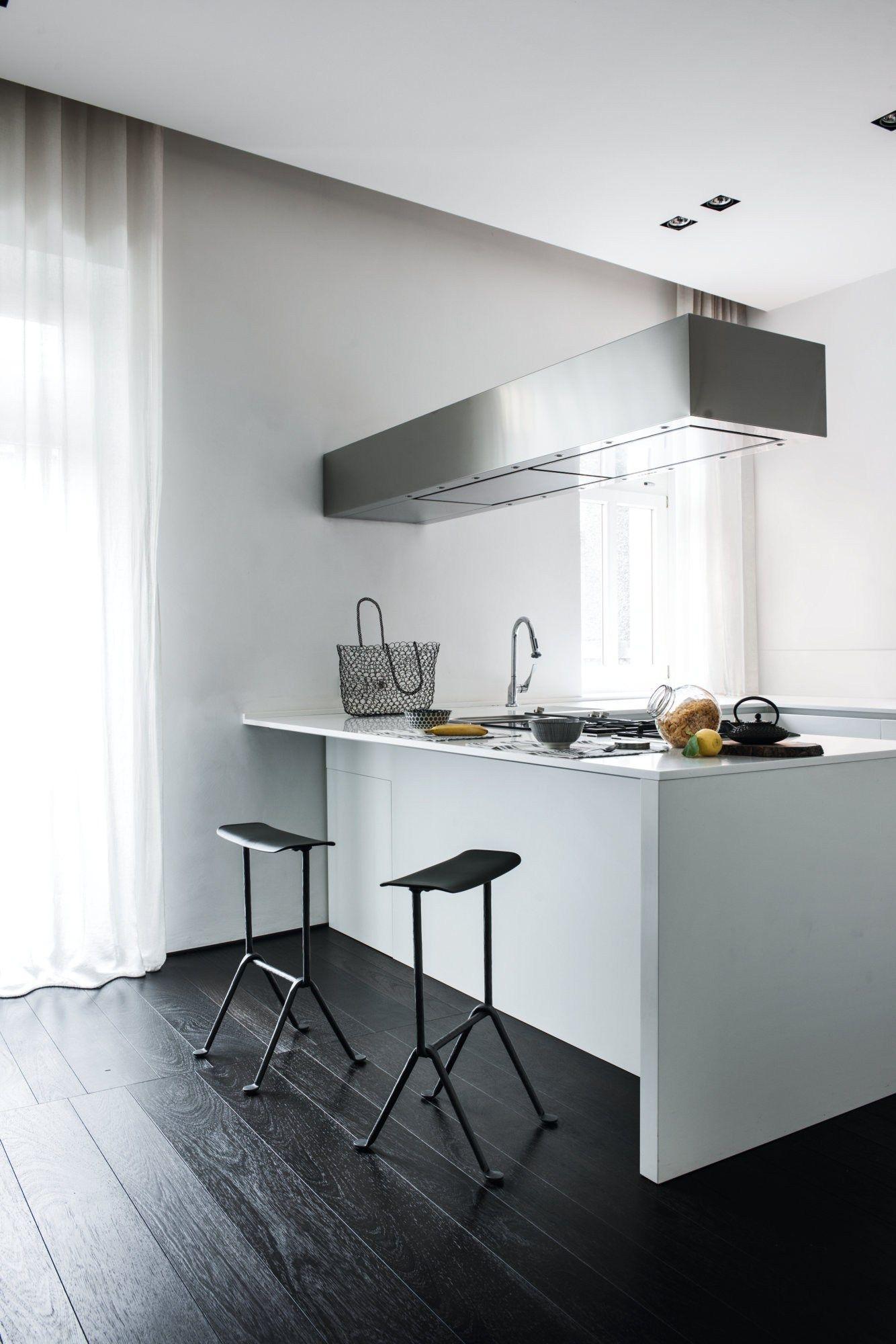 Officina stool officina collection by magis design ronan for Magis design