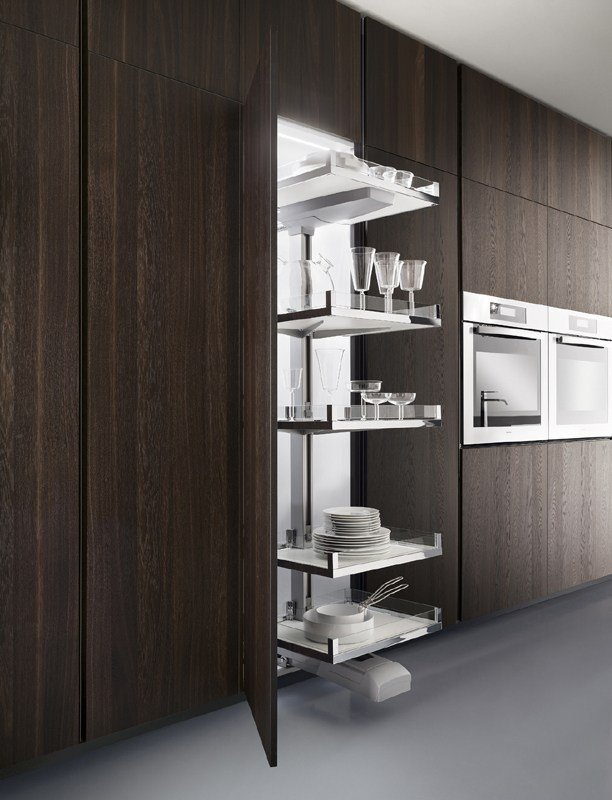 Kitchen one by ernestomeda - Ernesto mera ...