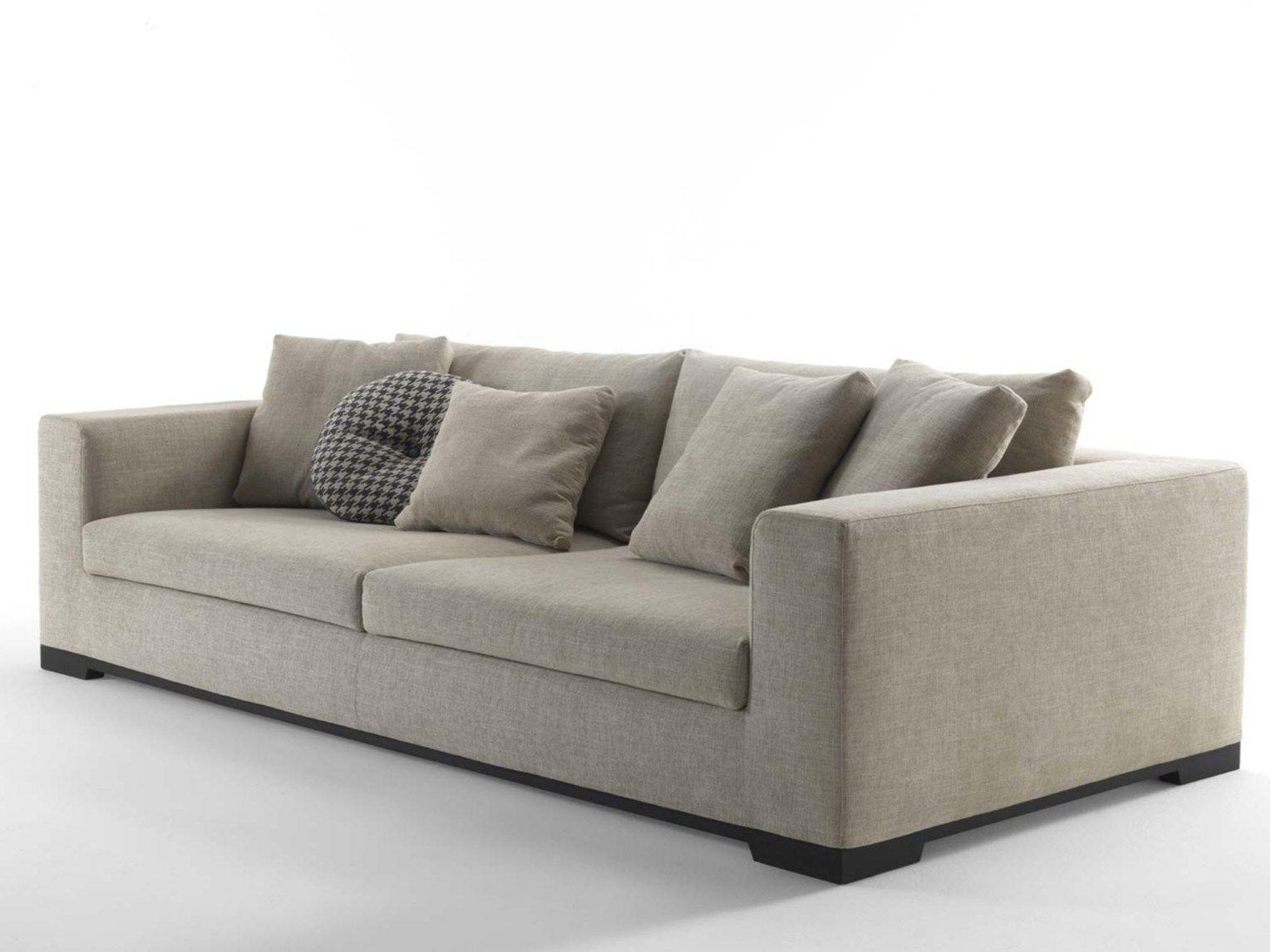 Sofa Stil sofa stil medium size of exklusiv sofa die exklusive