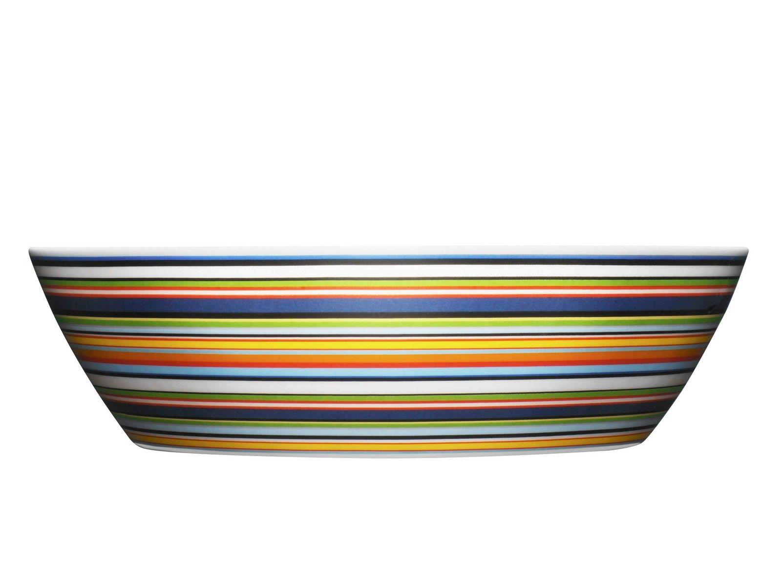 Origo piatto da portata by iittala design alfredo h berli - Piatto da portata ...