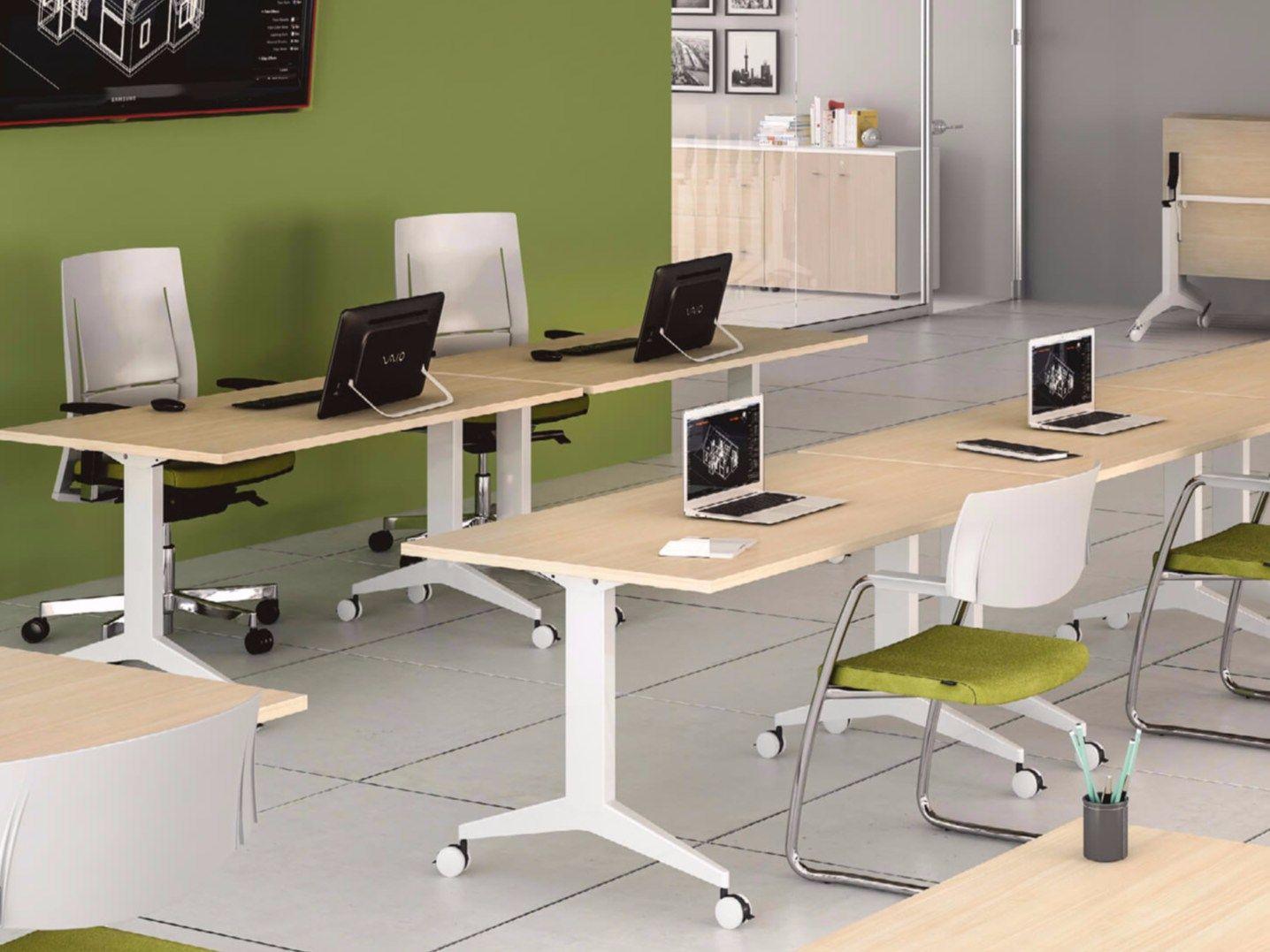 Las Mobili Per Ufficio Bim – Idea d\'immagine di decorazione