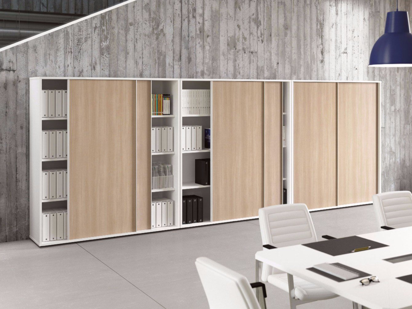 office storage unit. Home Office Storage Cabinets With Doors Images Yvotubecom Unit R