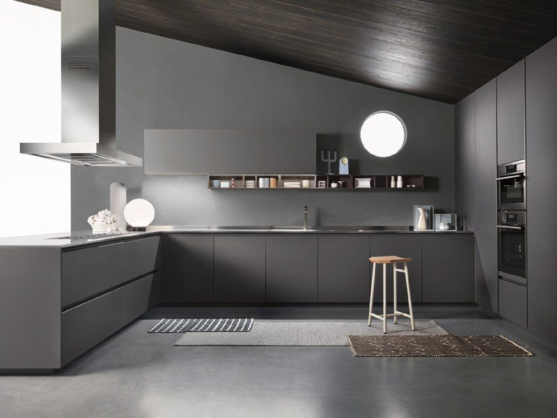 ernestomeda kitchens | archiproducts, Kuchen