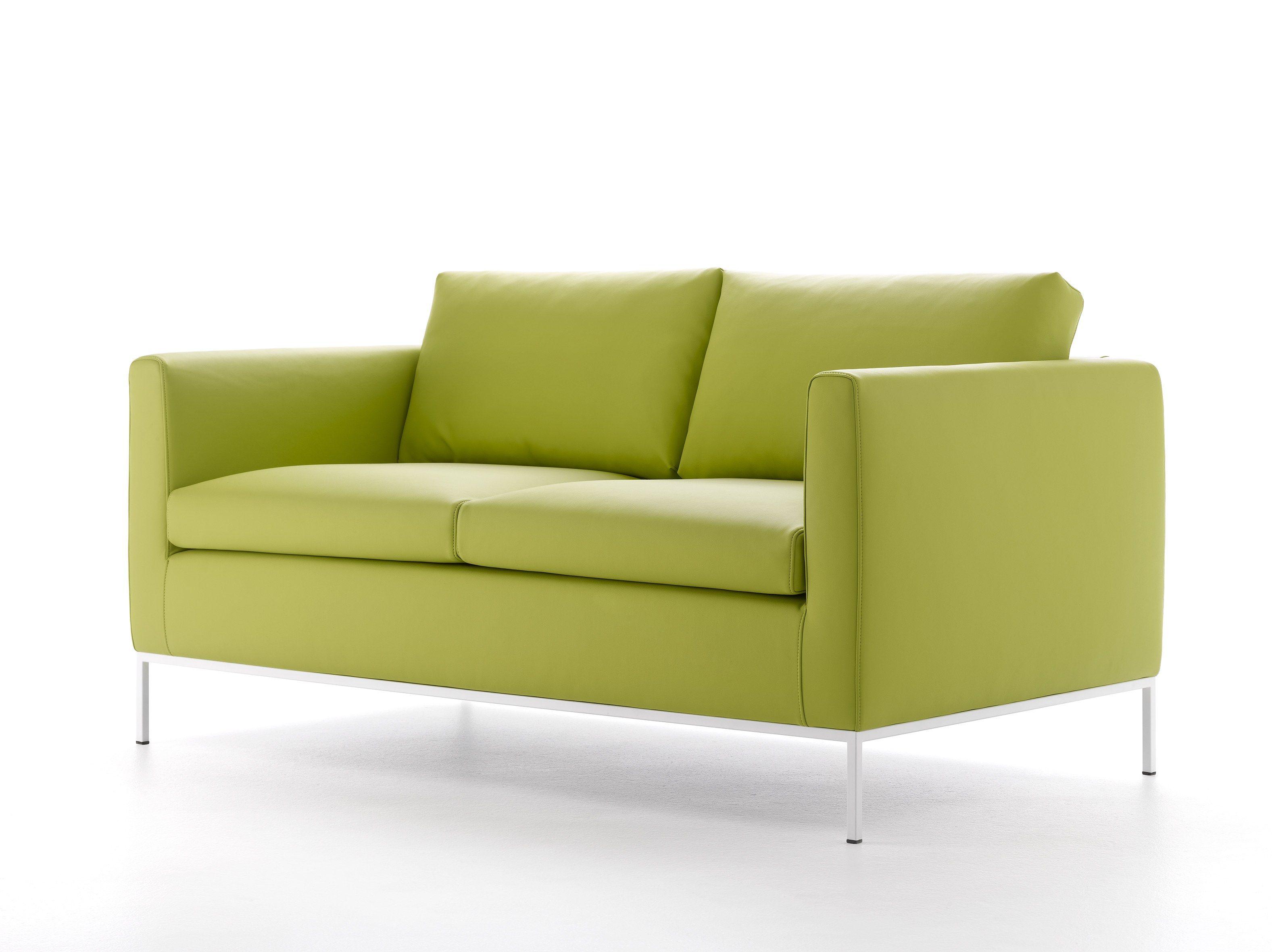 Divano Poltrona Scoop Imbottito Tessuto : Pad divano collezione by mdf italia design