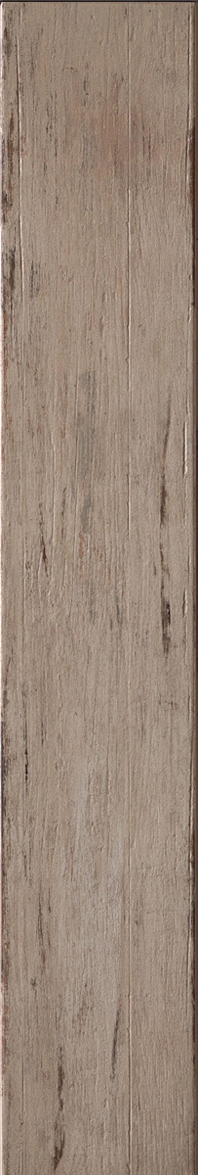 Pavimento/rivestimento in gres porcellanato effetto legno PAINTED ...