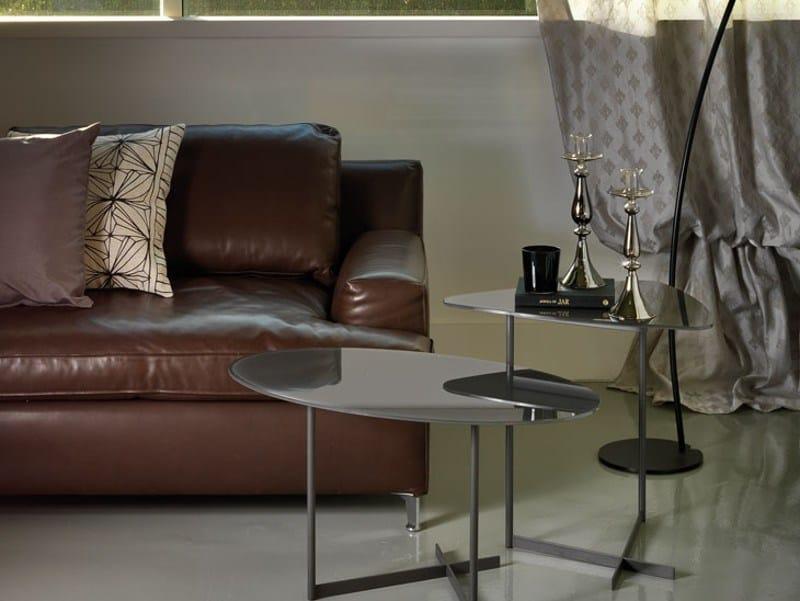 tavolini cattelan italia | archiproducts - Sedia Soggiorno Design Patricia Cattelan