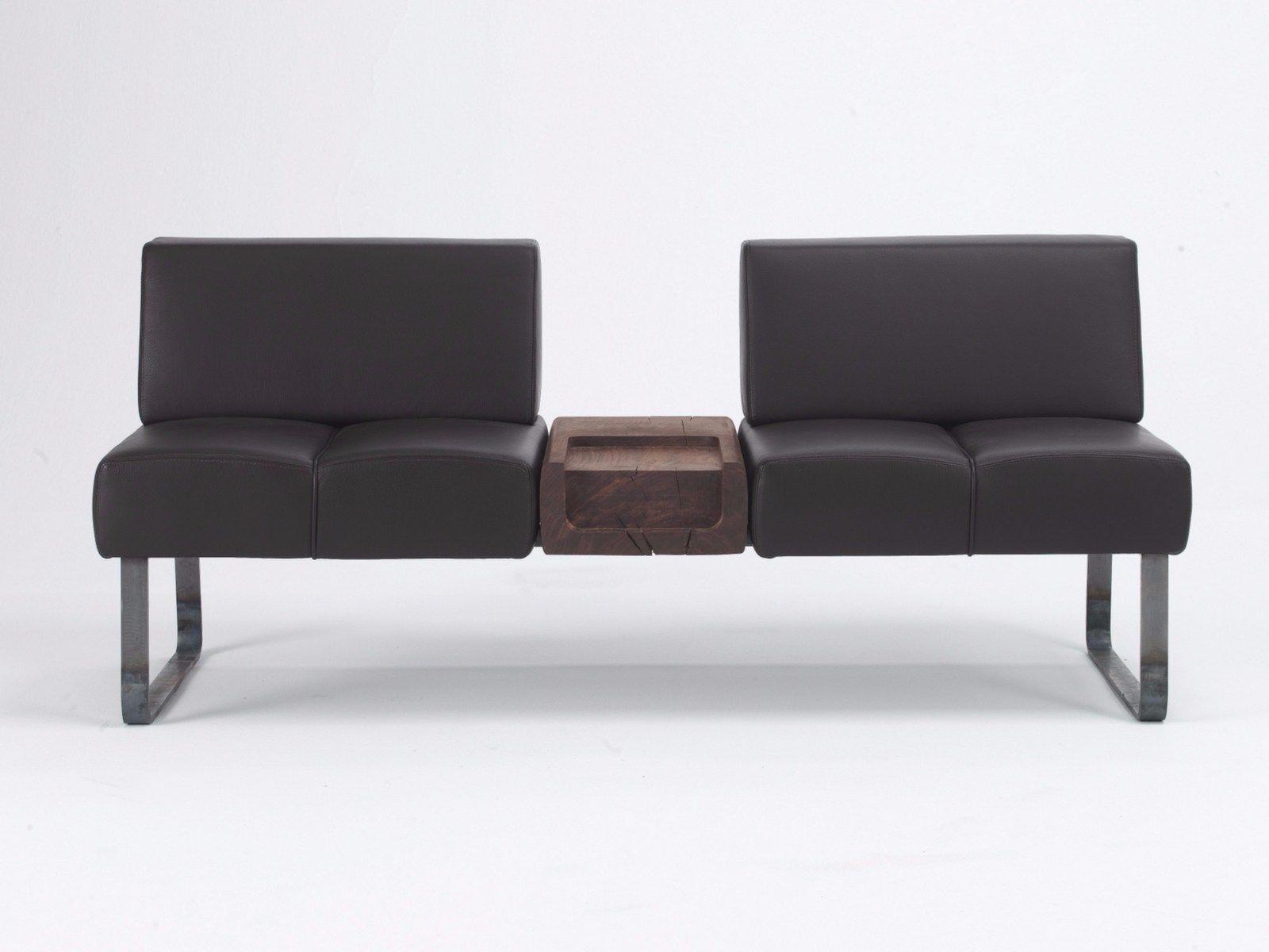 terry dwan furniture home design idea. Black Bedroom Furniture Sets. Home Design Ideas