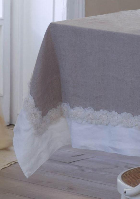 La Fabbrica Del Lino Letto - Idee Per La Casa - Douglasfalls.com