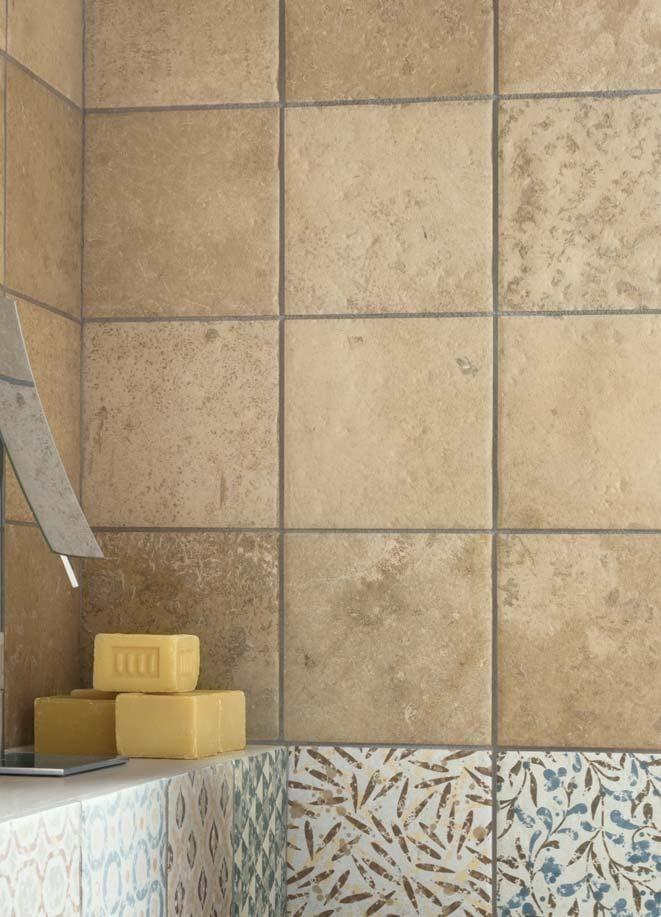 petra solis decori collezione petra solis by panaria ceramica. Black Bedroom Furniture Sets. Home Design Ideas