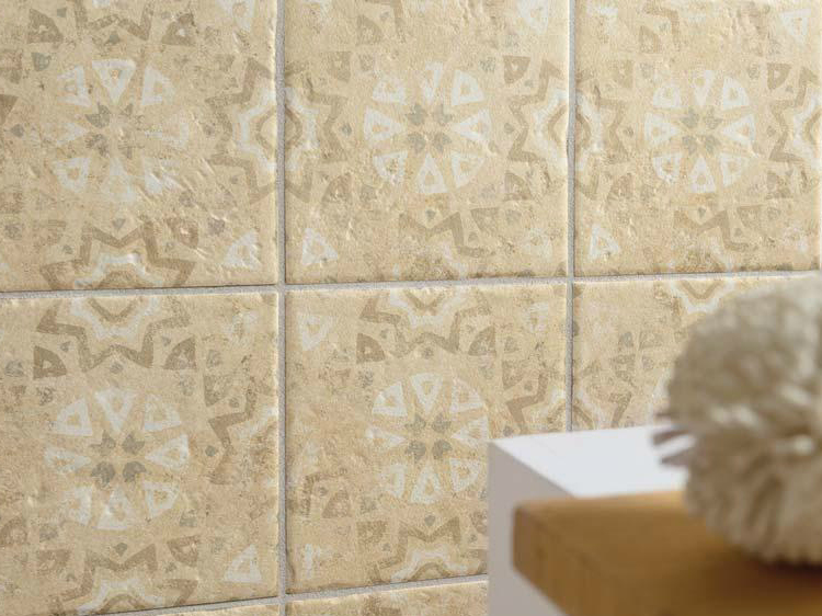 full body porcelain stoneware wall tiles petra solis. Black Bedroom Furniture Sets. Home Design Ideas