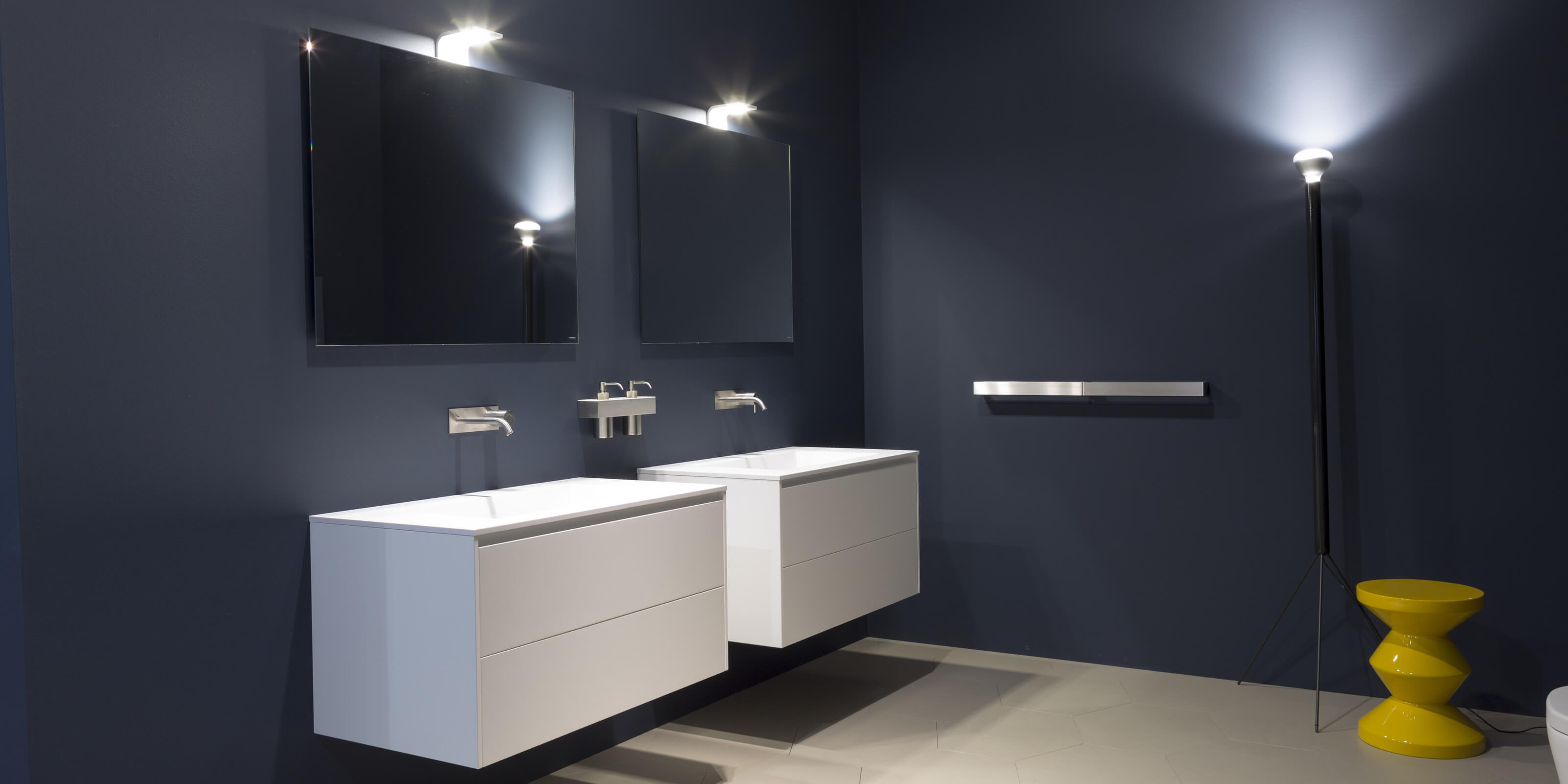 Piana by antonio lupi design - Bagni antonio lupi ...