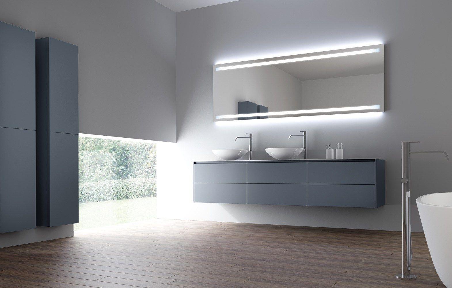 piana by antonio lupi design. Black Bedroom Furniture Sets. Home Design Ideas