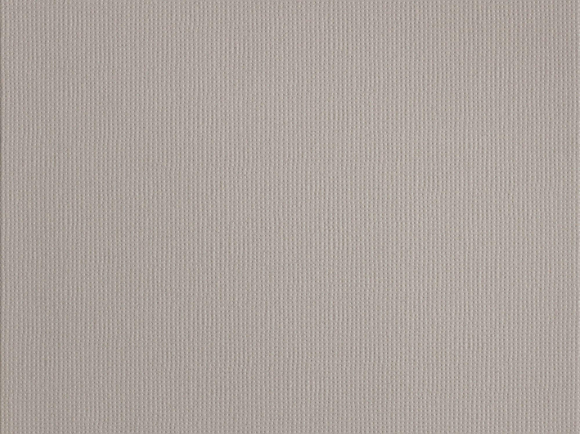 Revestimiento de pared suelo de gres porcel nico pico down - Gres porcelanico gris ...