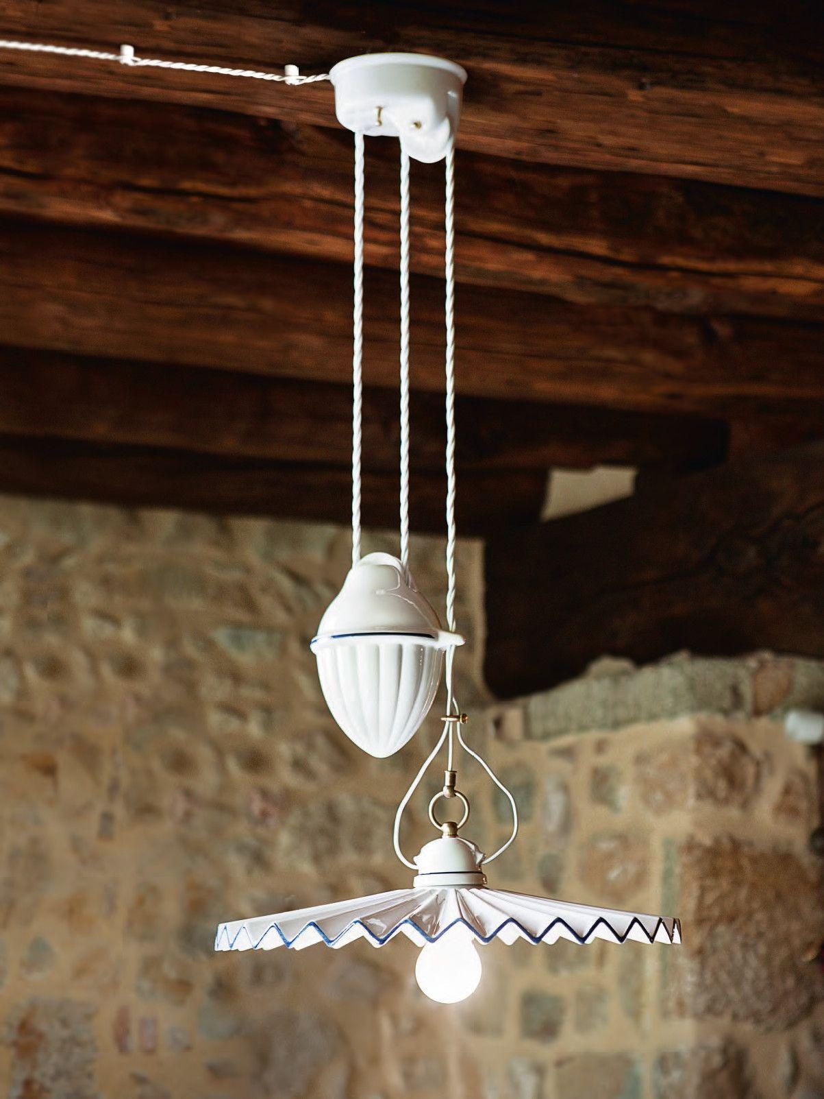 Lampade Appese Al Soffitto ~ Tutto su ispirazione design casa