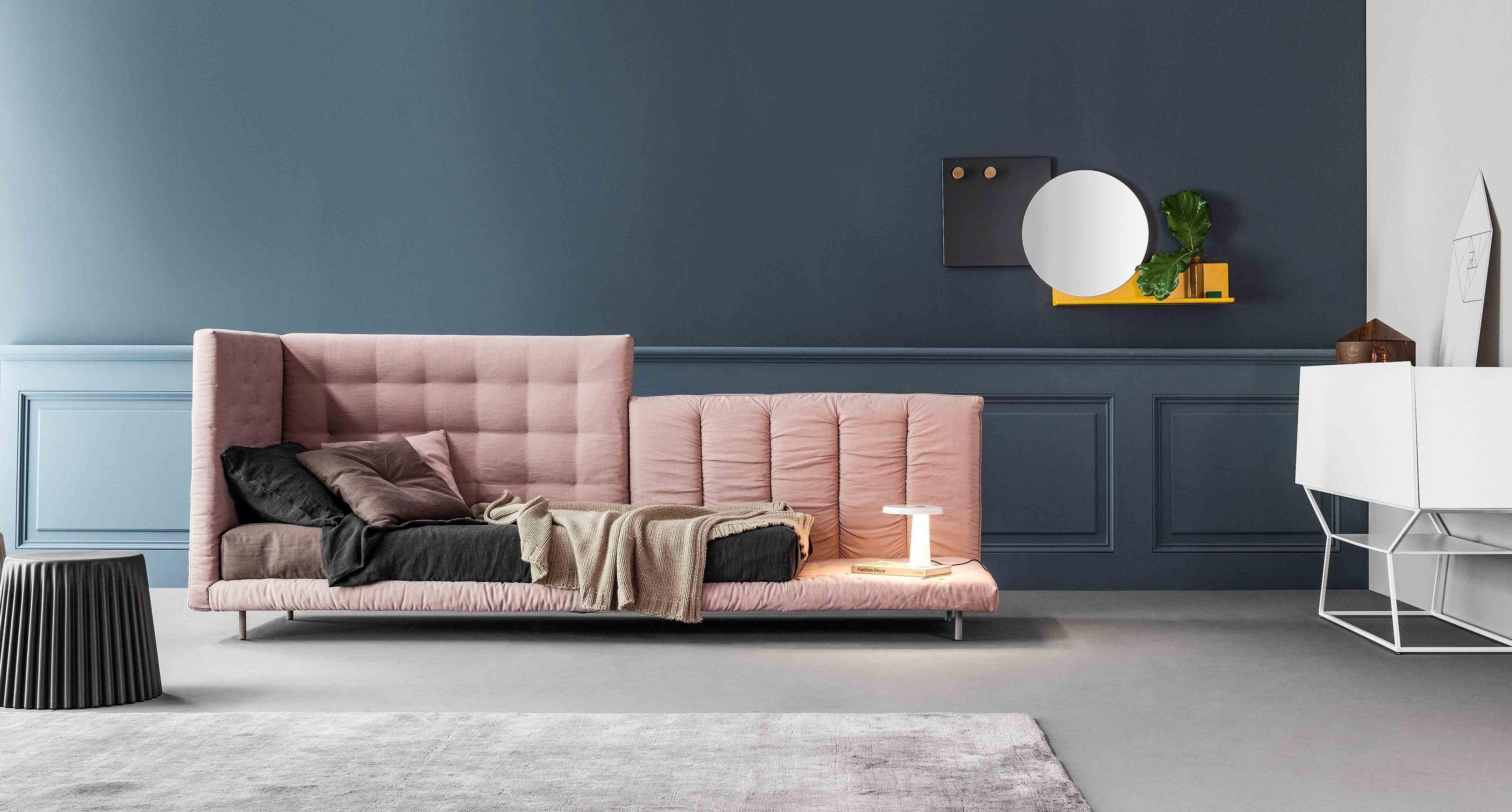 Faretti X Ingresso ~ Ispirazione design casa