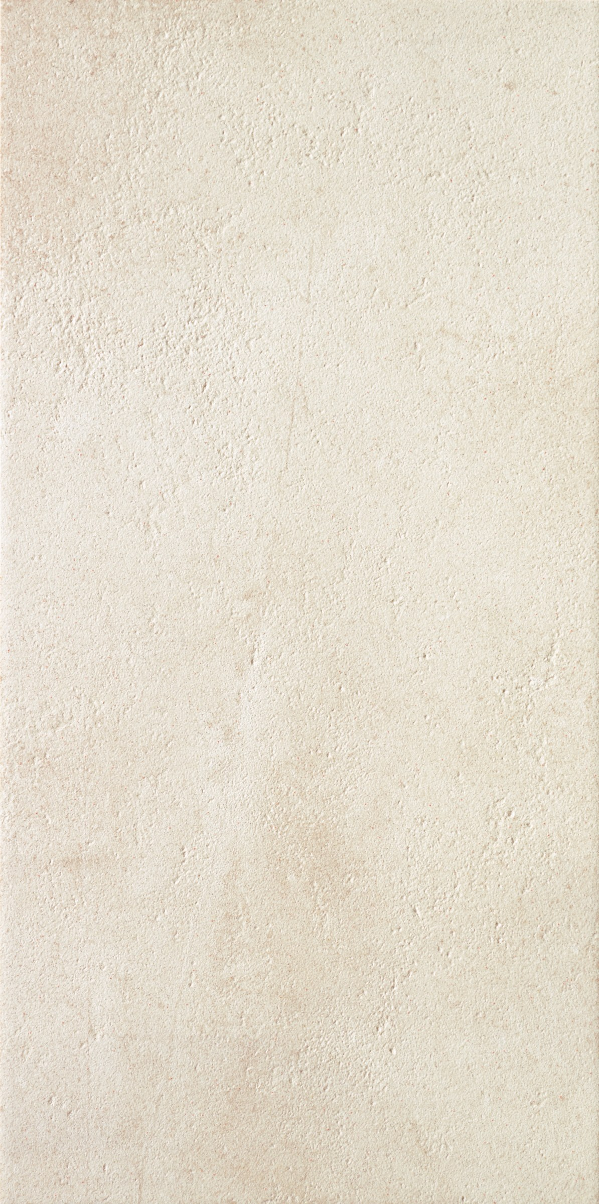 Pietre di sardegna pavimento per esterni collezione pietre - Pietre per esterni ...