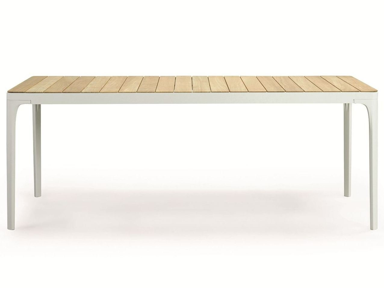 play  garden table play collection by ethimo -
