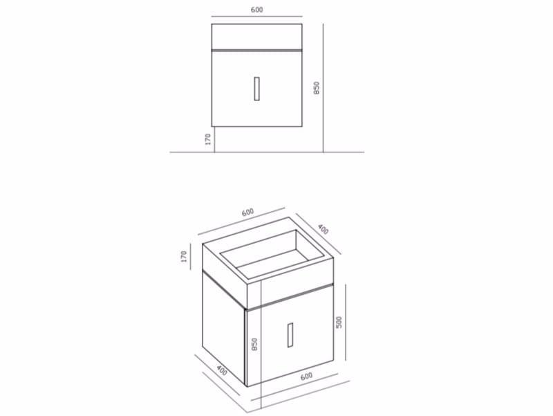 mobiletto sottolavabo ikea : Mobile Sottolavabo Bagno Ikea : Copricolonna Bagno Ikea: Arredo bagno ...