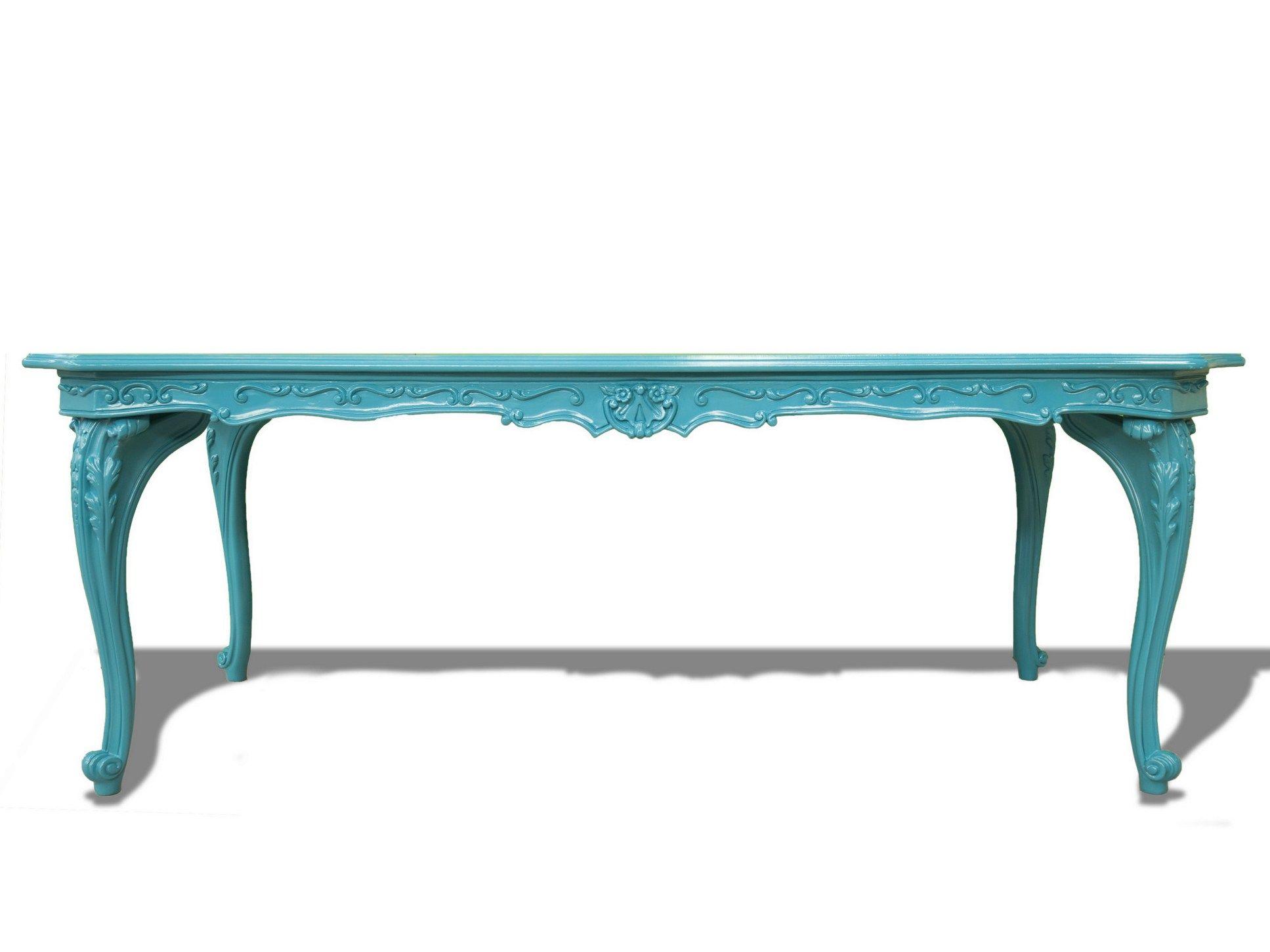 mobiliario de jardim luanda:cadeiras mesas jardim mobiliário de  #368595 1935x1451