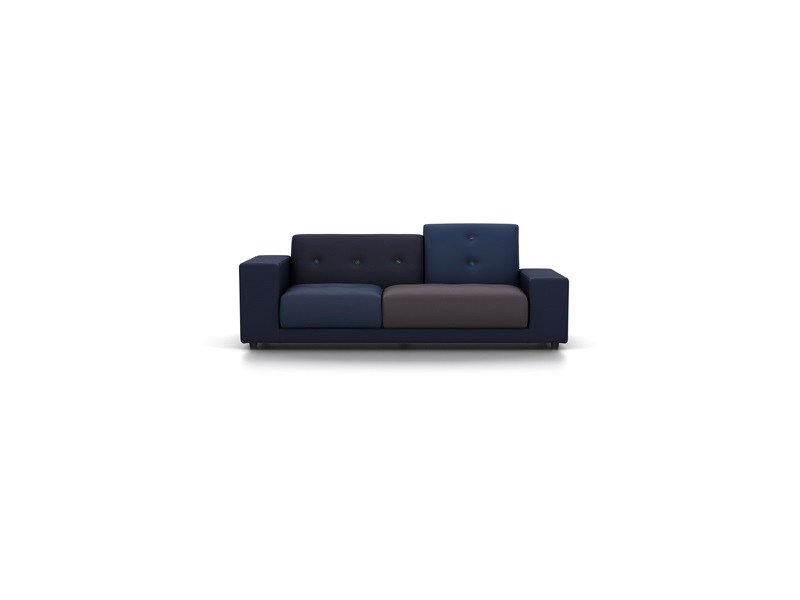 Upholstered fabric sofa POLDER COMPACT by Vitra design  : POLDER COMPACT Vitra 59130 vrel8026e5cd from archiproducts.com size 800 x 600 jpeg 14kB