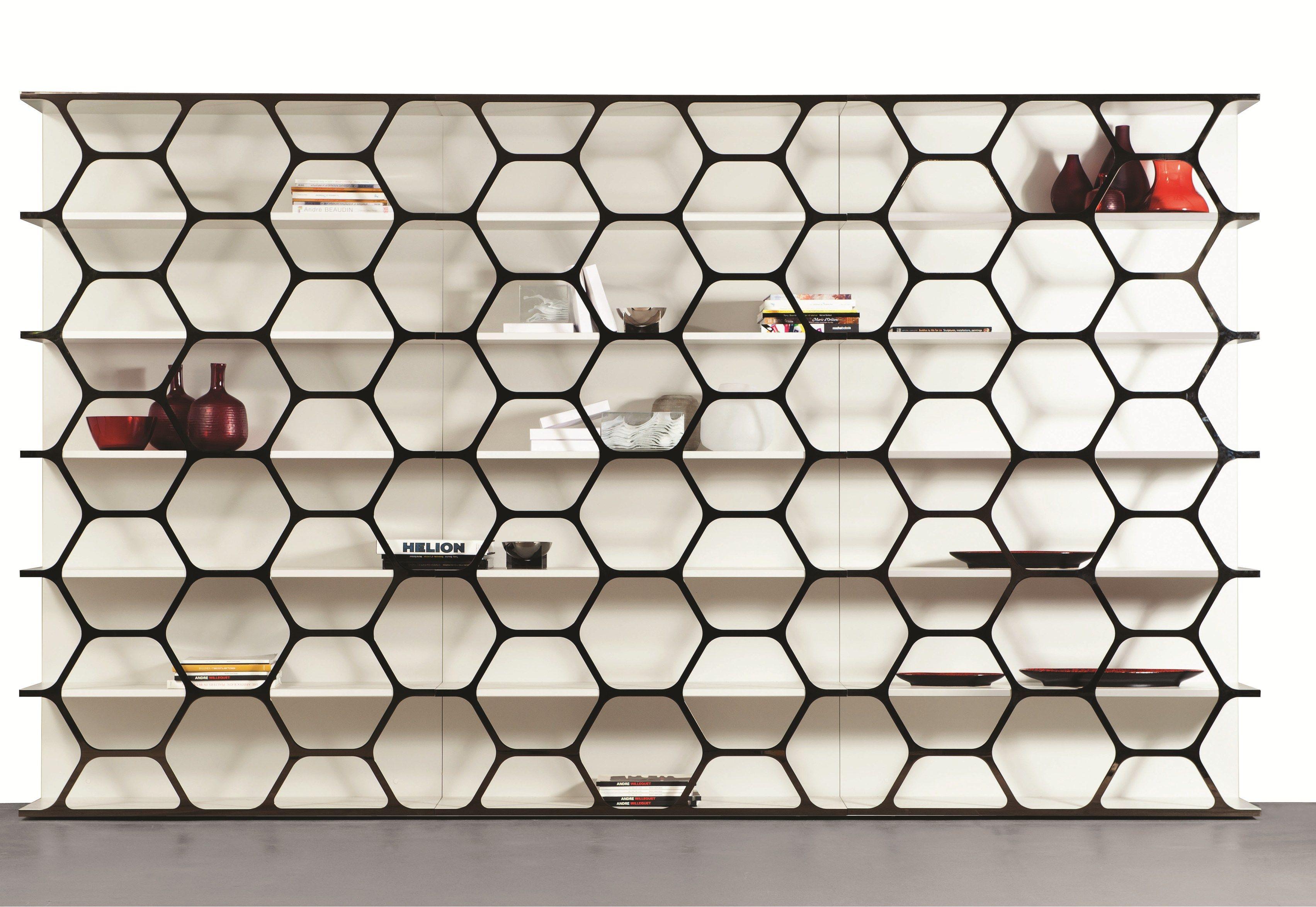 delicieux decoration snack moderne 2 modele cuisine avec. Black Bedroom Furniture Sets. Home Design Ideas
