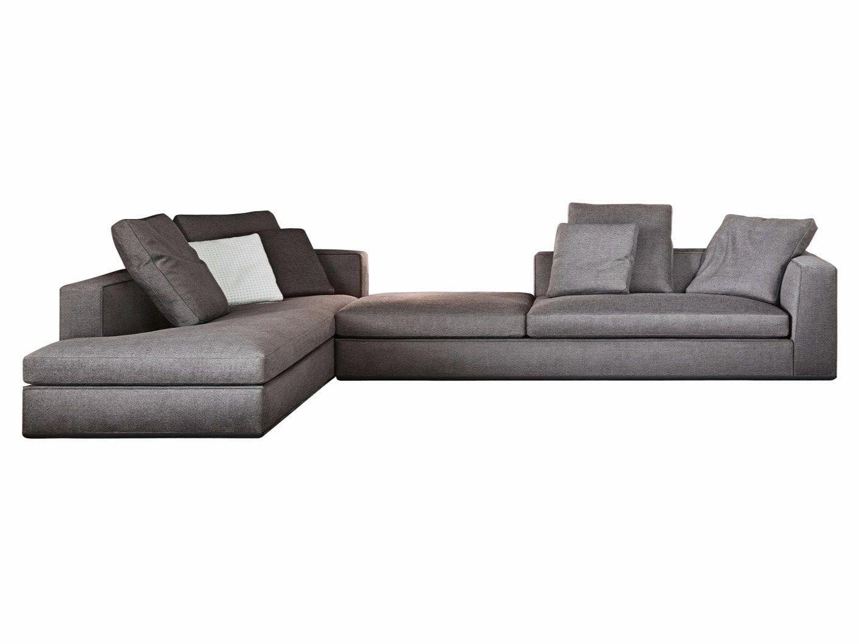 Powell By Minotti Design Rodolfo Dordoni