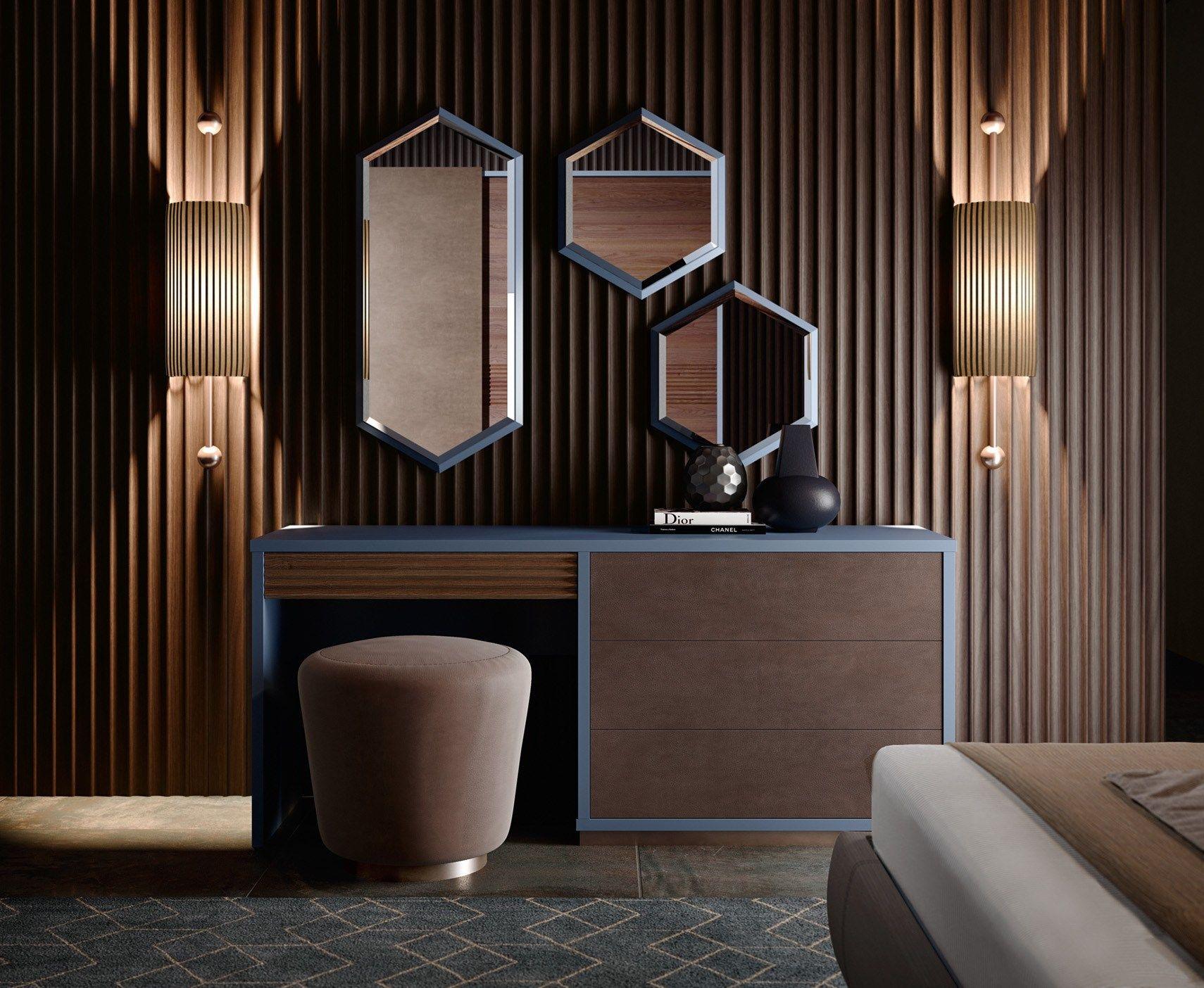 prisma miroir mural by caroti design ni ko design. Black Bedroom Furniture Sets. Home Design Ideas