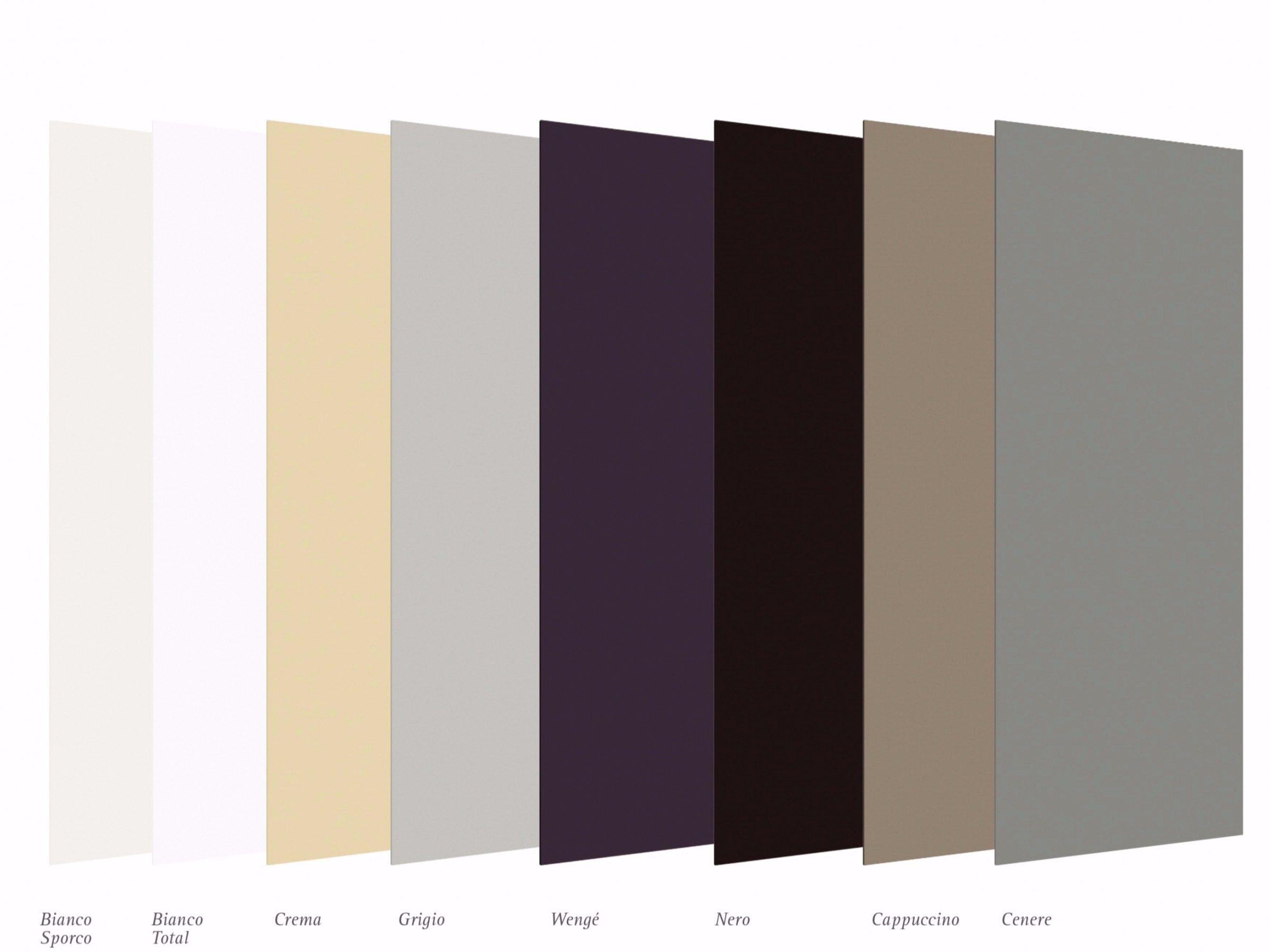 receveur de douche anti glisse en silexpol silex. Black Bedroom Furniture Sets. Home Design Ideas