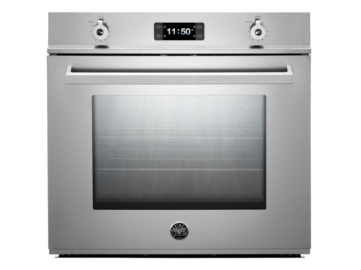 Professional Ovens For Home Ovens Kitchen Appliances Archiproducts