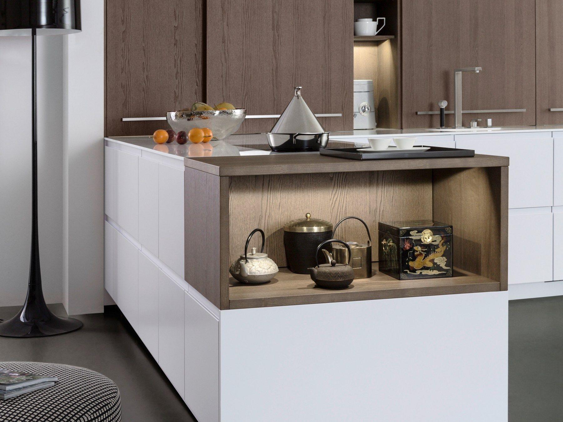 Küche pur fs topos by leicht küchen