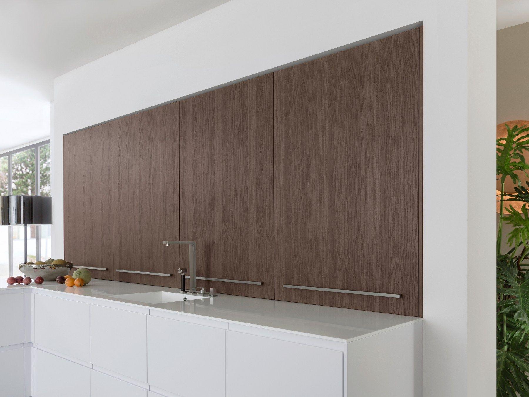 emejing leicht küchen katalog ideas - home design ideas - milbank.us - Leicht Küchen Katalog