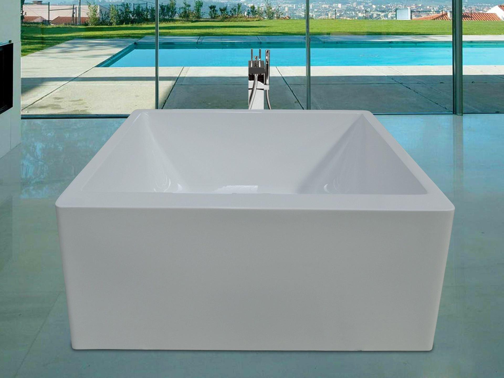 Scarico Della Vasca Da Bagno In Inglese : Vasca da bagno in inglese. con la chiave inglese si svitano i dadi