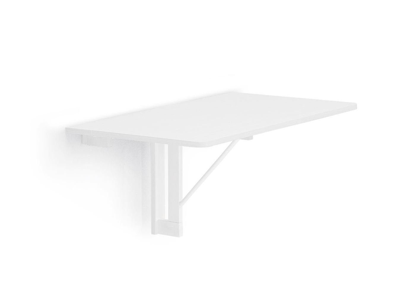 Piccola Scrivania Pieghevole: Notebook desktop di tavoli per ...