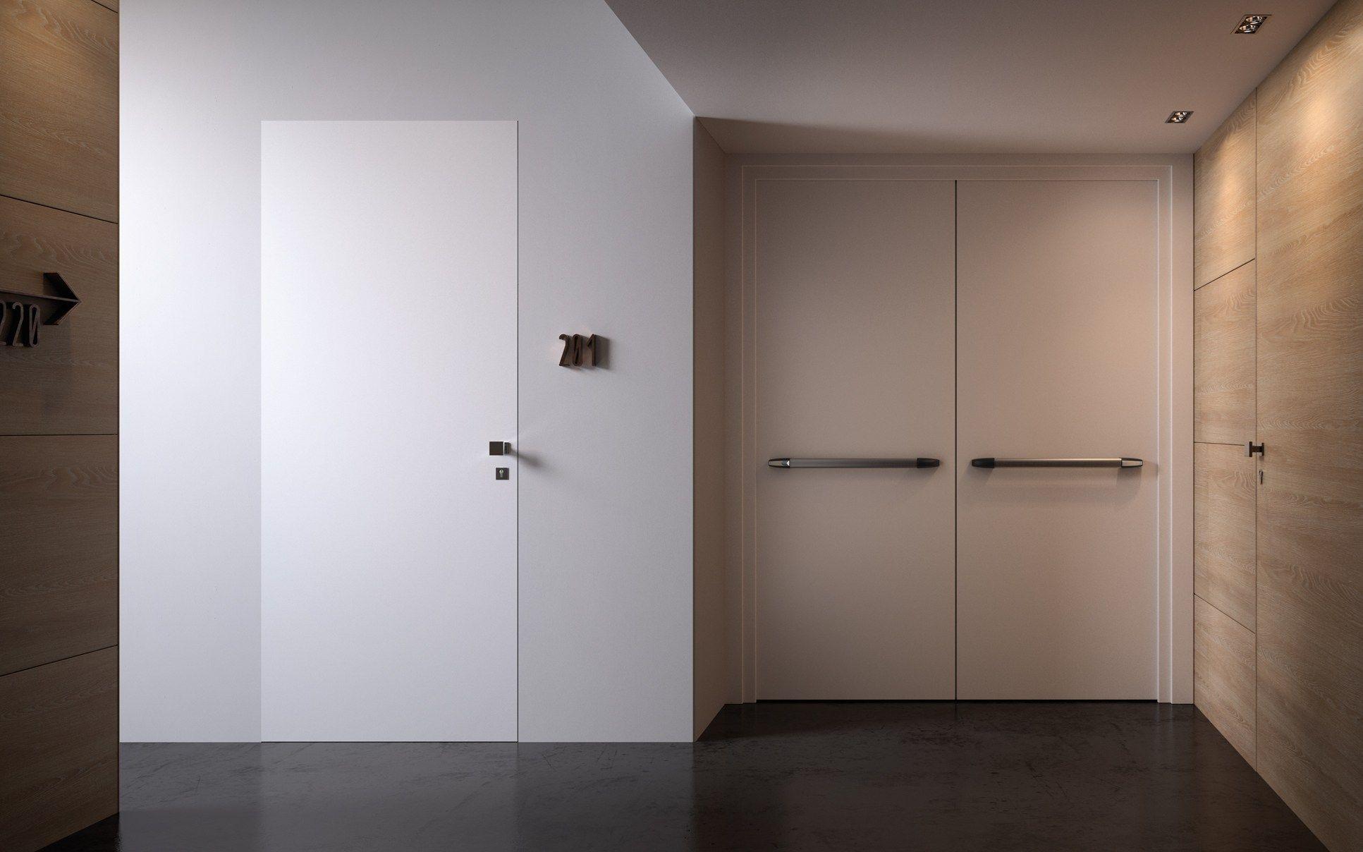 Rei 120 by garofoli - Porta garofoli prezzo ...