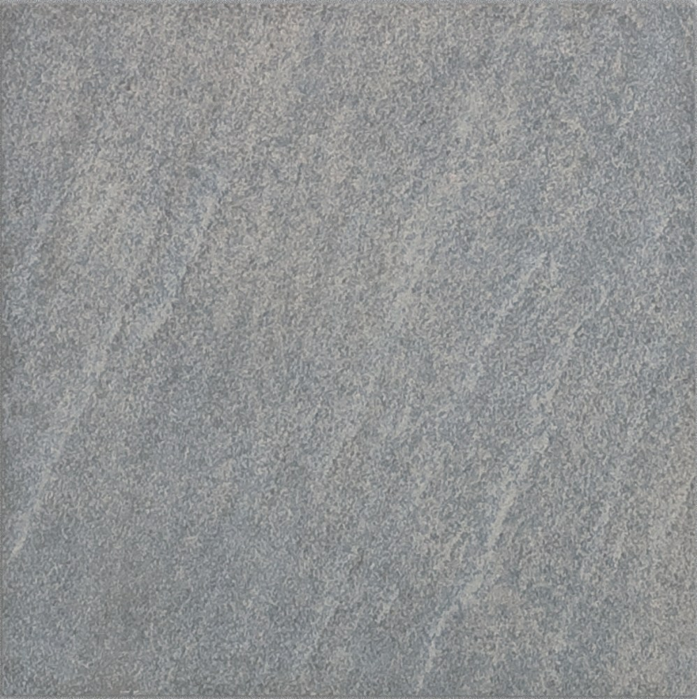 Pavimento per esterni in gres porcellanato a tutta massa effetto pietra ROCCE by Ceramiche Marca ...