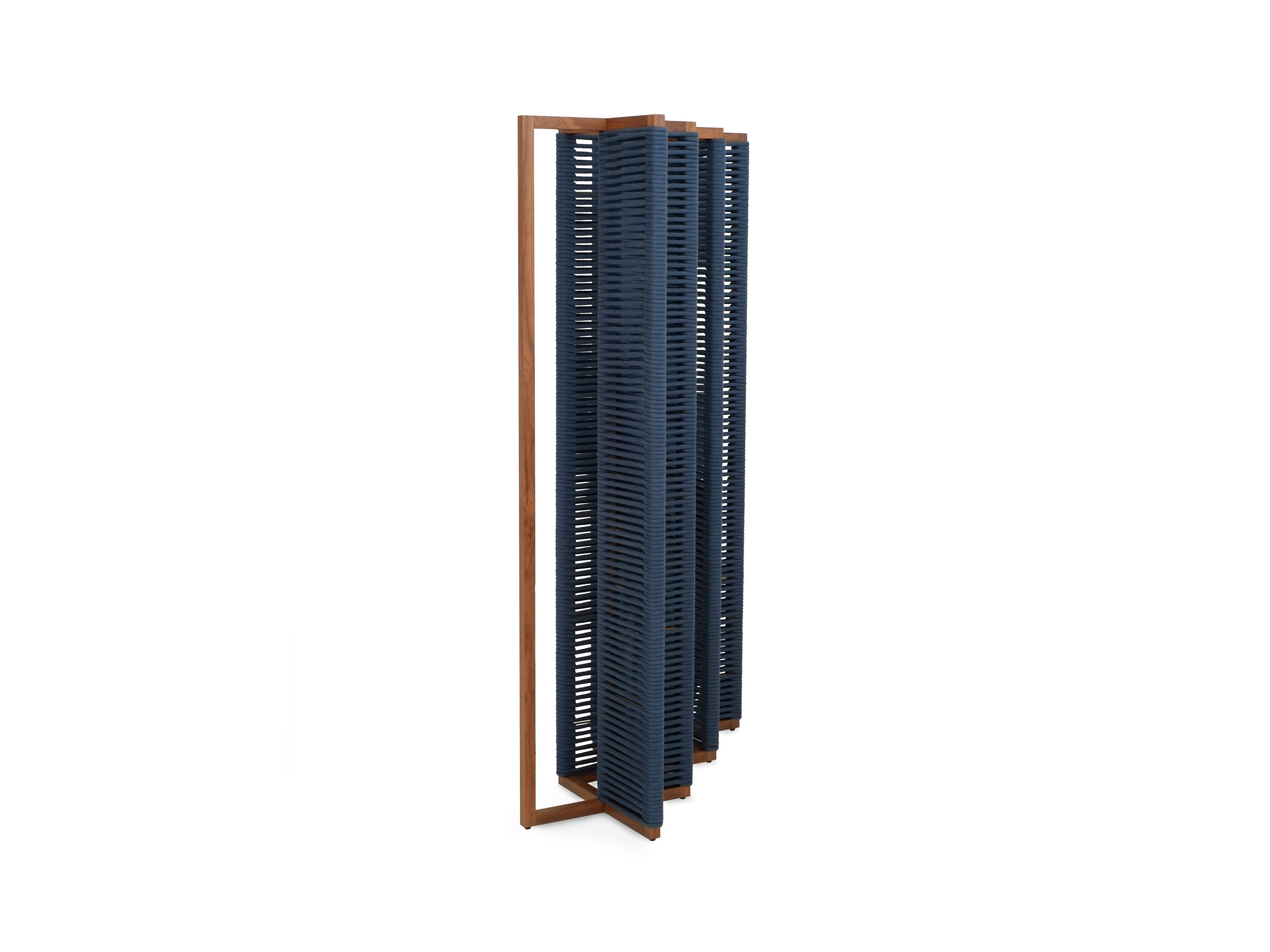 Raumteiler aus stoff room divider kollektion eco by efasma for Raumteiler stoff