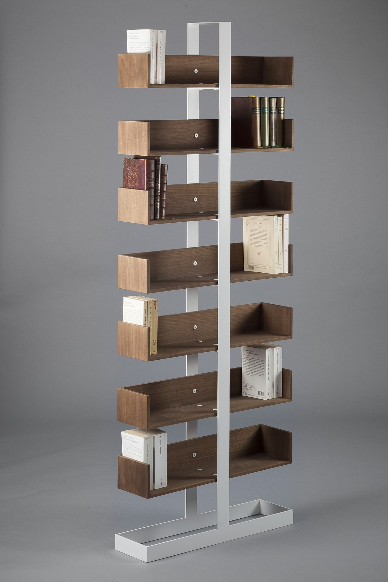 s verin 1 by alex de rouvray design design alex de rouvray. Black Bedroom Furniture Sets. Home Design Ideas