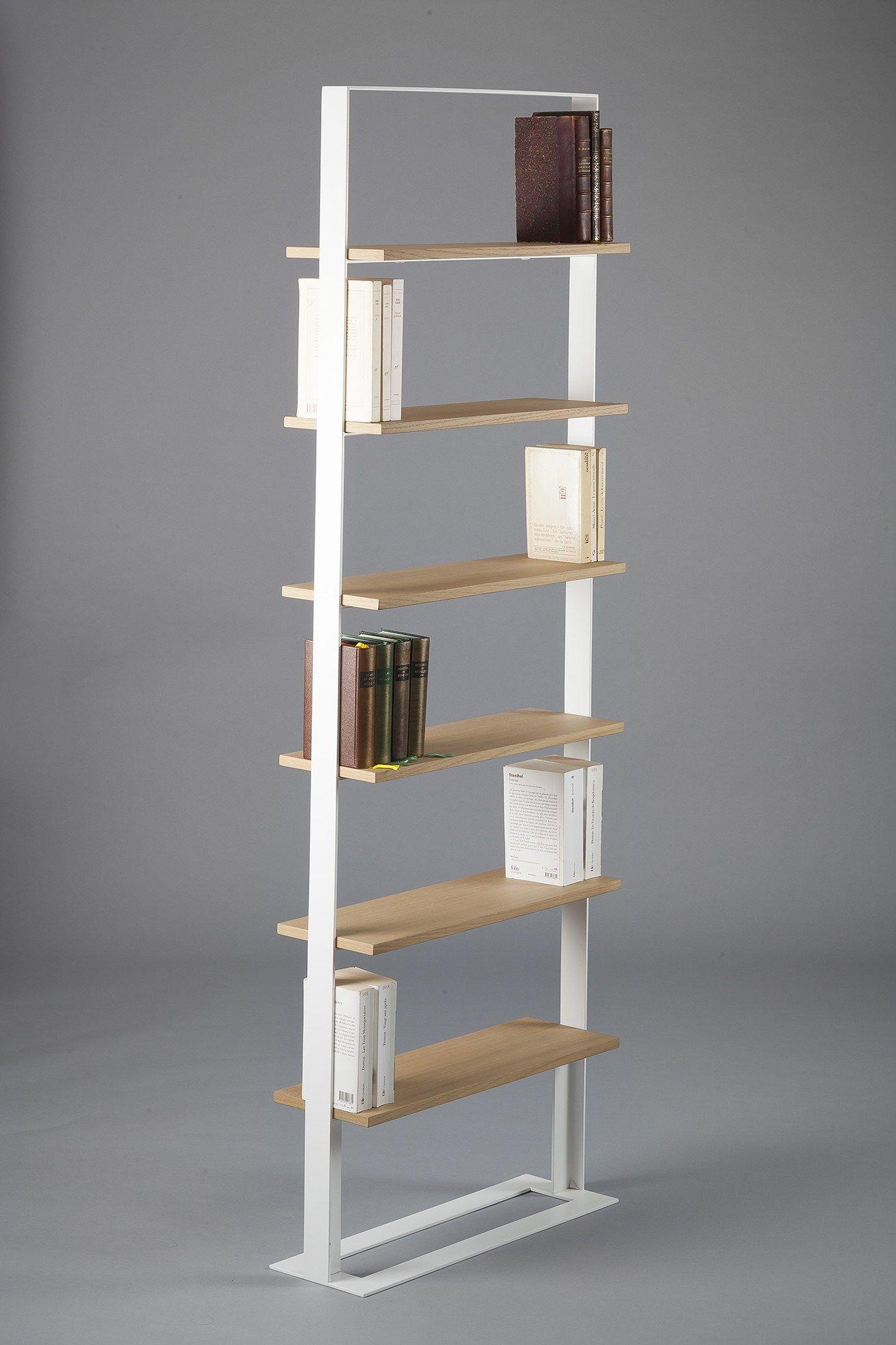s verin 2 by alex de rouvray design design alex de rouvray. Black Bedroom Furniture Sets. Home Design Ideas